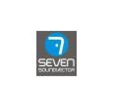 SEVEN SOUNDVECTOR