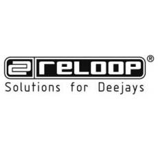 RELOOP