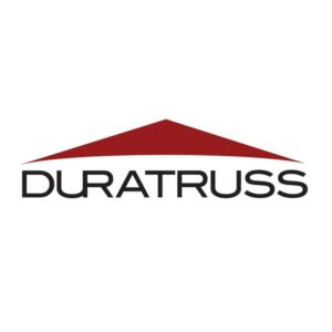 DURATRUSS